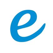 My eDrive icon