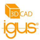 igus® 3D-CAD Models APK