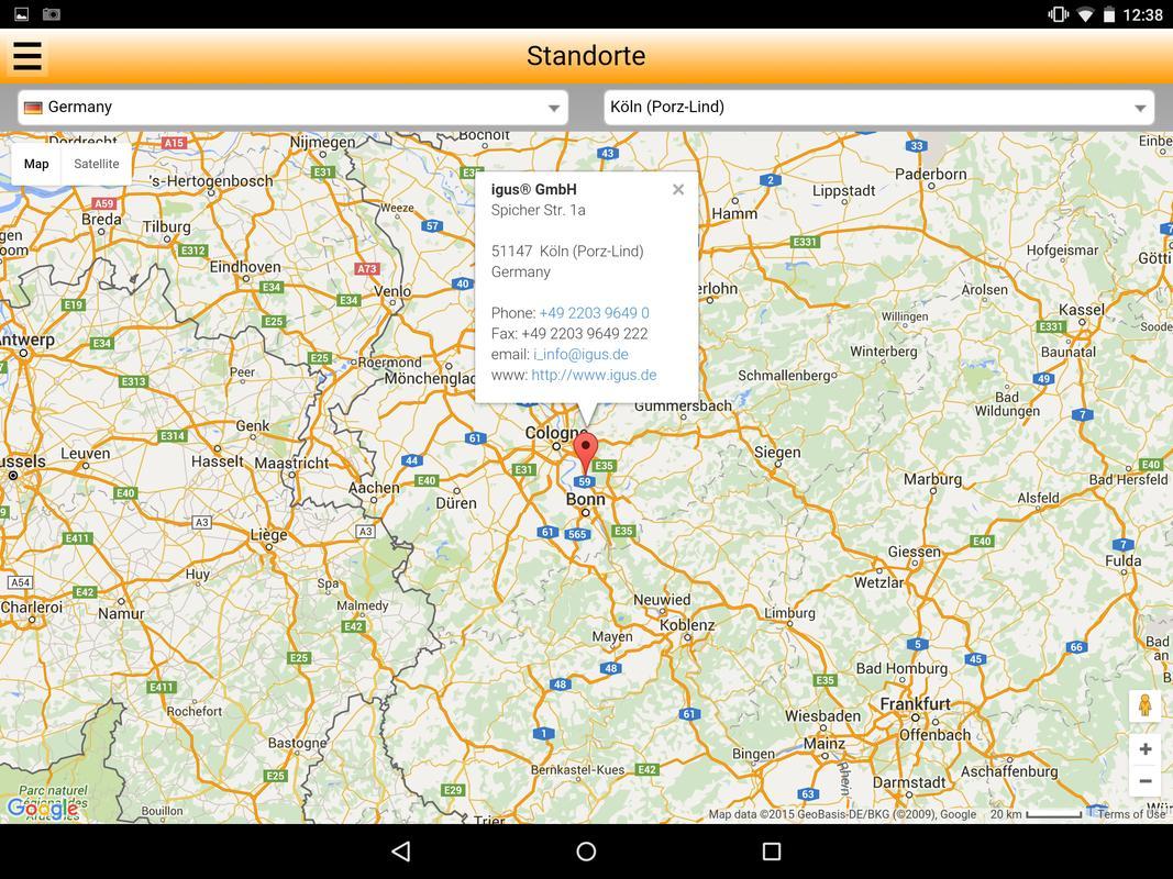 Igus 3d cad models apk download free productivity app for android igus 3d cad models apk screenshot gumiabroncs Images