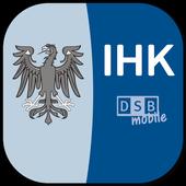 IHK SchulApp (IHK Potsdam) icon