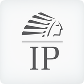IP Facts icon