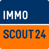 ImmobilienScout24 - House & Apartment Search icon