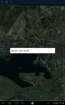 AppNatur apk screenshot
