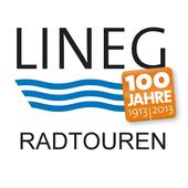 LINEG Radtouren icon