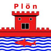 Plön Info icon