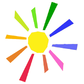 MySunPower icon