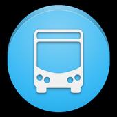 Forbus Mobile icon