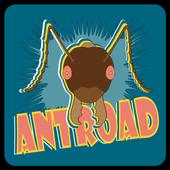 Antroad (Free) icon