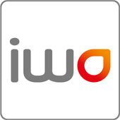 IWO READER icon
