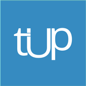 travlUp icon