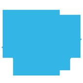 Notification Toggle icon