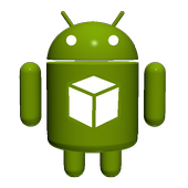 /system/app mover icon