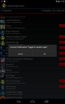 /system/app mover screenshot 2