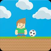 Soccer Run icon