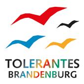 Tolerantes Brandenburg icon