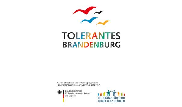 Tolerantes Brandenburg apk screenshot