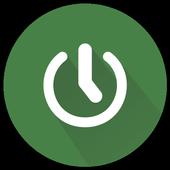 AutoOff - Shutdown Timer icon