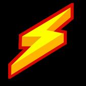 Flash Countdown Germany icon