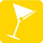 Happy Hour Bremen icon