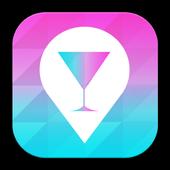 Smartnight icon