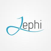 Jephi icon