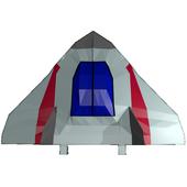 Asteromania icon