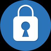 Secure Encryptor icon