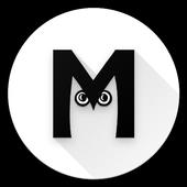 Vertretungsplan Musterschule Für Android Apk Herunterladen