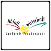 Abfall App LK Freudenstadt icon