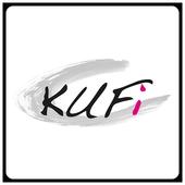 KUFI App icon