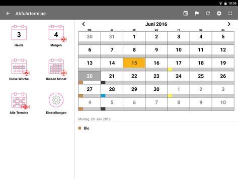 KUFI App screenshot 7