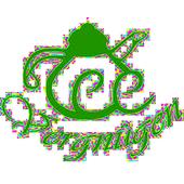 Teevergnügen icon