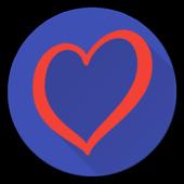 ESC Rating icon