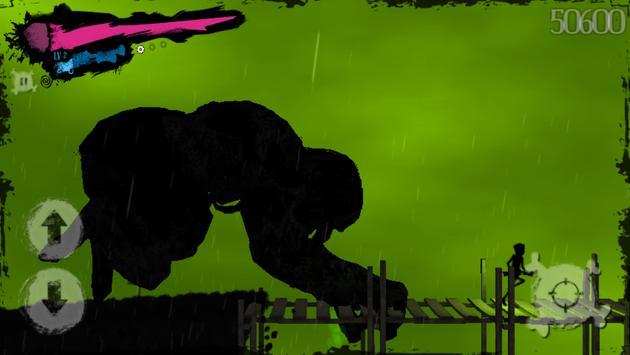 Darkmouth - Legendenjagd! poster