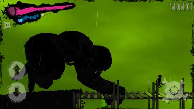 Darkmouth - Legendenjagd! apk screenshot