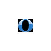 Okean icon