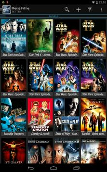 Movie Collection screenshot 14