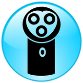 Die Rasierer App icon
