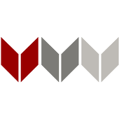 Stadtbibliothek Erlangen icon