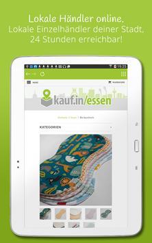 kauf.in apk screenshot