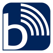 bBox Manager icon