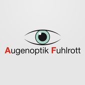 Augenoptik Fuhlrott icon