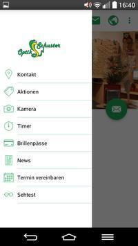 Optik Schuster Frankfurt apk screenshot