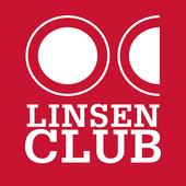 Neusehland –Kontaktlinsen-Club Zeichen