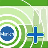 MobileHCI 2013 + icon