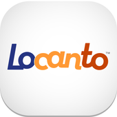 Locanto – FREE CLASSIFIEDS icon