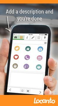 Locanto – FREE CLASSIFIEDS apk screenshot