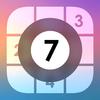 Sudoku Champions icon
