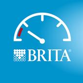 BRITA FilterManager icon