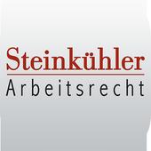 Steinkühler-Arbeitsrecht icon